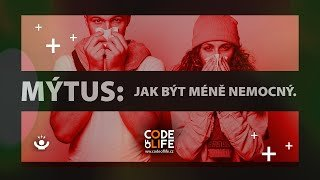 stres-mytus